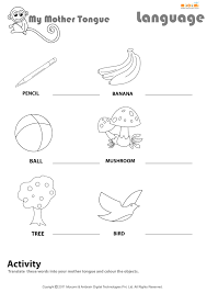 best images about pooh bear disney english 17 best images about pooh bear disney english worksheets for kids and english