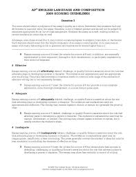 prompts for ap english essays essay service prompts for ap english essays