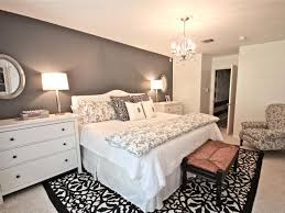 Small Picture Fun Bedroom Ideas For Couples 251