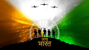 short essay on importance of independence day in india  source of inspiration the independence movement in india was carried on by the indian freedom fighters these freedom fighters had to undergo a hard and