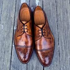 Обувь: лучшие изображения (18) в 2019 г.