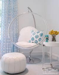 eero aarnio hanging bubble chair indoor or outdoor stand bedroomravishing aria leather office chair