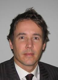 <b>Fritz Schmidt-Steylaers</b> Channel Solution Manager Security bei Symantec: »Der <b>...</b> - sourceimage