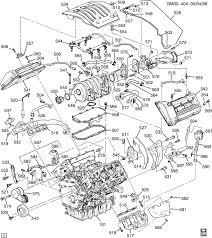 2005 chrysler town and country thermostat location wiring 4runner starter relay location additionally sebring thermostat location wiring diagram schematic besides pt cruiser front