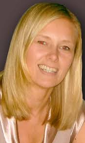 Victim: Kirsty Wilson was found dead in her Woking home. A mother-of-two found dead in her blazing house yesterday was an executive for luxury car company ... - article-1049753-02719F6200000578-239_233x389