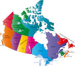 H2S Alive in Canada
