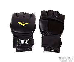 <b>Перчатки MMA</b> - купить в Москве с доставкой. Цены и отзывы в ...