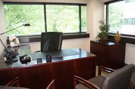 available address office centre