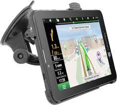<b>GPS</b>-<b>навигатор Navitel T700</b> 3G купить недорого в Минске, обзор ...