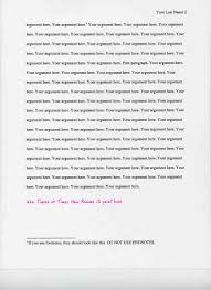 essay mla style essays mla essay style photo resume template essay essay format guidelines mla style essays