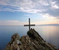 Αποτέλεσμα εικόνας για χριστιανικη ζωη