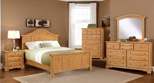 wood bedroom solid furniture pieces onhomes on bedroom furniture pieces