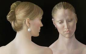Als Entdecker zeitgenössischer Kunst durchstreift Galerist <b>Walter Bischoff</b> <b>...</b> - 40003399