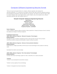 resume for fresher desktop engineer professional resume cover resume for fresher desktop engineer desktop support engineer resume sample desktop engineer support engineer fresher resume