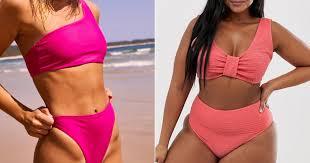 Best <b>Bikinis</b> 2020 | POPSUGAR Fashion