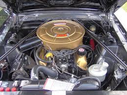 similiar 289 motor keywords 289 engine diagram 1966 image wiring diagram engine schematic