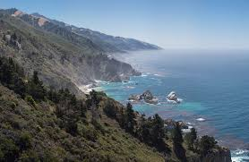 Big Sur - Wikipedia