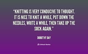 Dorothy Day Quotes. QuotesGram via Relatably.com