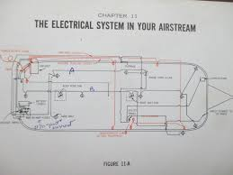 keystone rv plumbing diagram keystone auto wiring diagram cougar rv wiring diagrams cougar auto wiring diagram schematic 1600 x 1200