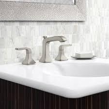bathroom lavatory faucets