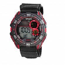 Купить наручные <b>часы AM</b>:<b>PM</b> PC166-G404