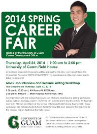 spring career fair and mock job interview resume writing 2014 career fair flyer