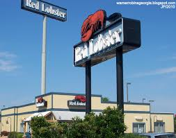 Red Lobster Lincoln Ne Red Lobster Delivery