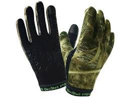 Перчатки <b>Ritter Кожаные перчатки</b> - Интернет-магазин