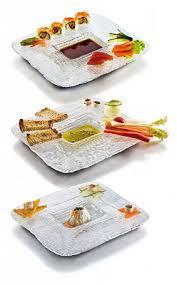 <b>Блюдо для закусок New</b> Style, цена — 1708.00 рублей, артикул ...