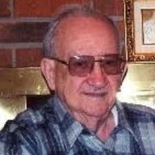 Harry Meyer. November 3, 1923 - December 22, 2012; Boonville, Missouri - 1981874_300x300