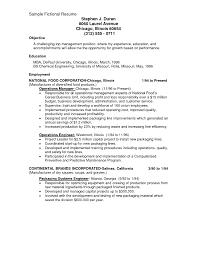 cover letter optimal resume everest everest optimal resume web cover letter unc resume builder google optimal unc l resignation letter sample aoptimal resume everest extra