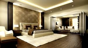 Ideal Color For Living Room Ideal Bedroom Colors Ideal Bedroom Colors 1000 Ideas About