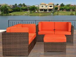 image of resin wicker outdoor furniture amazing patio furniture home