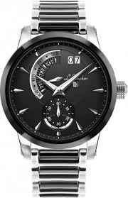 Мужские наручные <b>часы L</b>`<b>Duchen</b> - <b>D237</b>.10.31