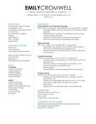 intern cover letterwriting a simple resume simple resume examples reflection self promotional pieces resume national honor society resume