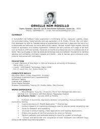 sample resume for logistics head resume maker create sample resume for logistics head operations manager resume sample resume resume objective summary famu online