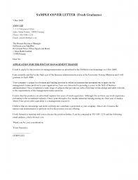 Cover Letter Format For Resume  cover letter sample covering     Resume cv templates free