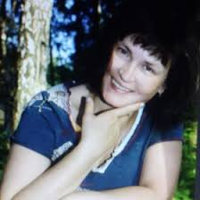 Ирина (miro1965) на Pinterest