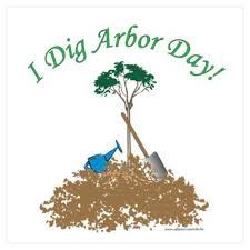 Image gallery for : arbor day quotes