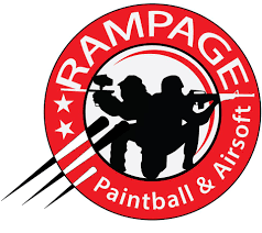 <b>Rampage</b> Paintball & Airsoft Millarville
