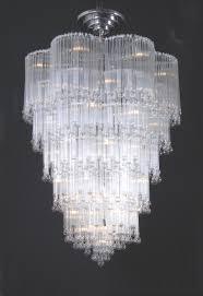 office desk accessories lumenscom guaranteed chandelier modern contemporary contemporary glass chandelier x   kb jp