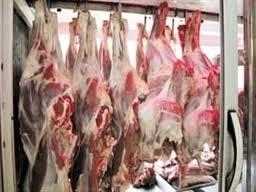 نتیجه تصویری برای گوشت قرمز و لبنیات پرچرب