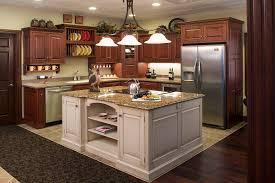 tile kitchen cabinets decorations cosbelle