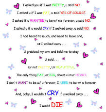 Funny Marriage Poems And Quotes images