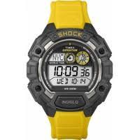 <b>Мужские часы Timex</b> купить, сравнить цены в Новосибирске ...
