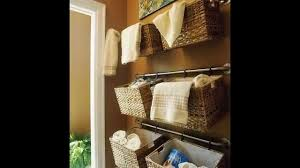 wine racks towel bathroom youtube bathroom  maxresdefault bathroom