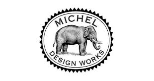 23% Off <b>Michel Design Works</b> Coupon + 2 Verified Discount Codes ...