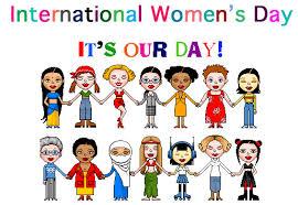 Bildergebnis für women's day