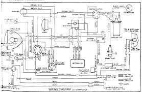 basic wiring diagram basic wiring schematics basic wiring diagrams