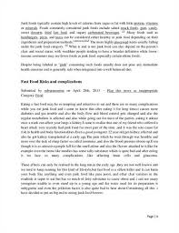 dont know how to start your healthy food essay –  free essays on eating healthy food essay  edu essays